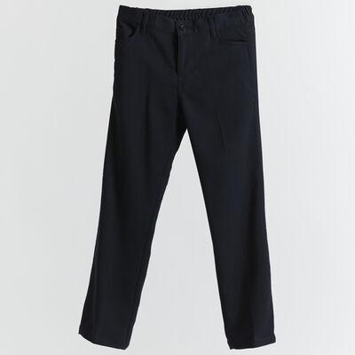 Pantalón Niña Crescendo