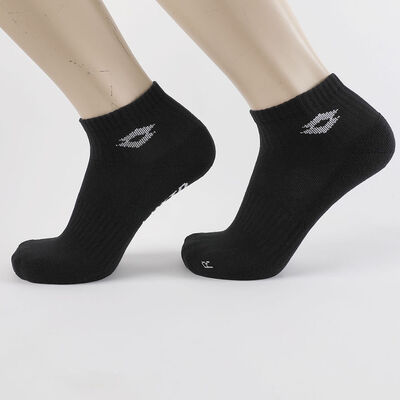 Tripack Calcetines Lotto