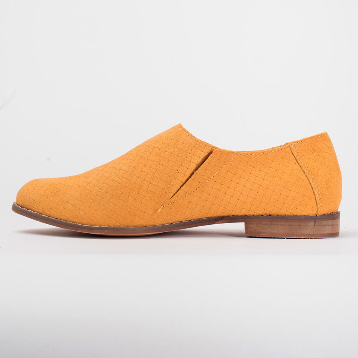 Zapato Mujer Alma