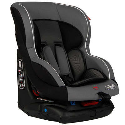 Silla para Auto Bebeglo LB 586 3 (RS 3900)