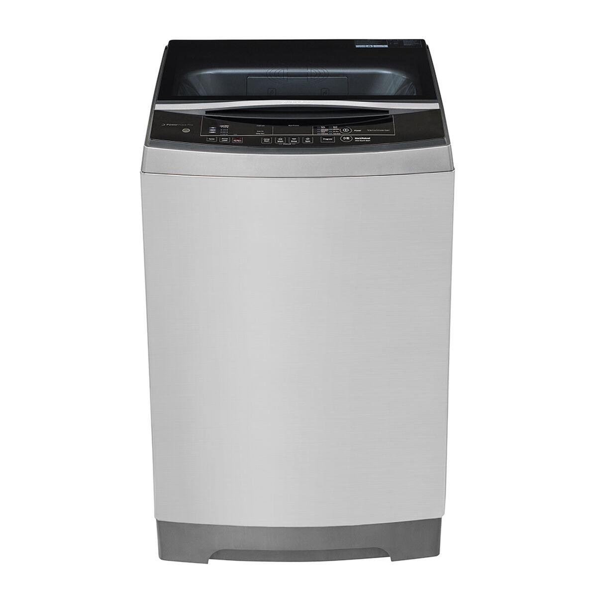Lavadora Automática Bosh WOA135X0CL 13 kg