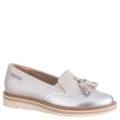 Zapato Mujer Fagus