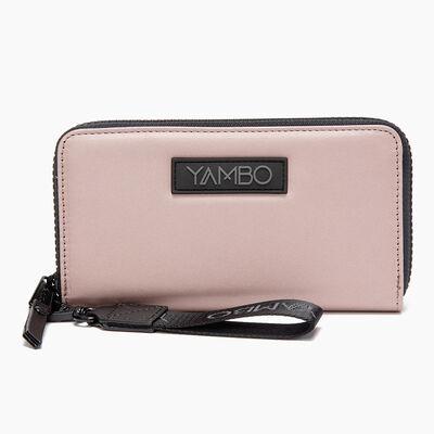 Billetera Yambo Bags Wallet
