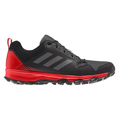 Zapatilla Adidas Hombre Terrex Tracerocker