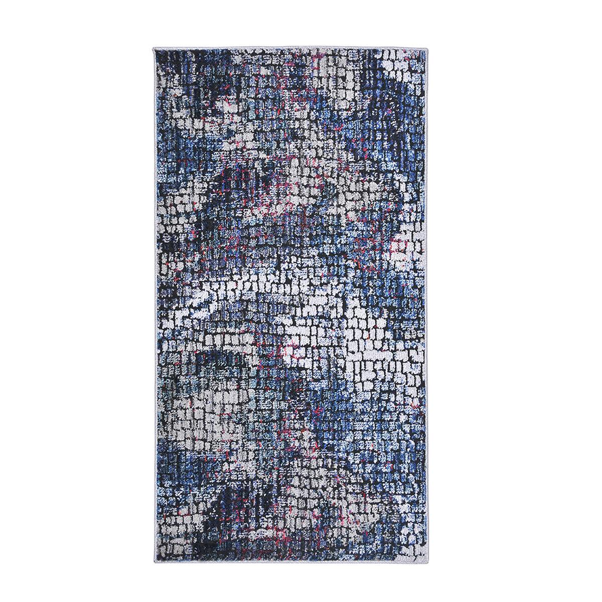Alfombra Virtue 200x290 cm