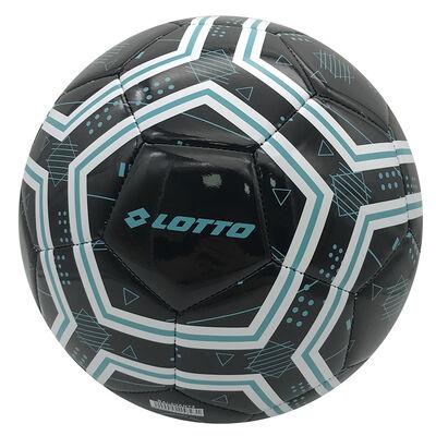 Balón de Fútbol Lotto Balavant2