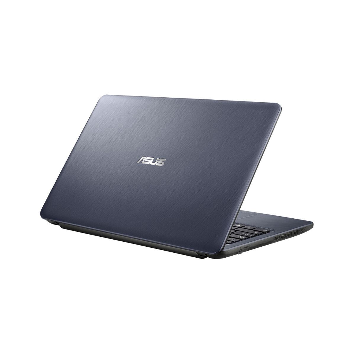 "Notebook Asus X543UA-DM2074T Core i5 8GB 1TB 15.6"""