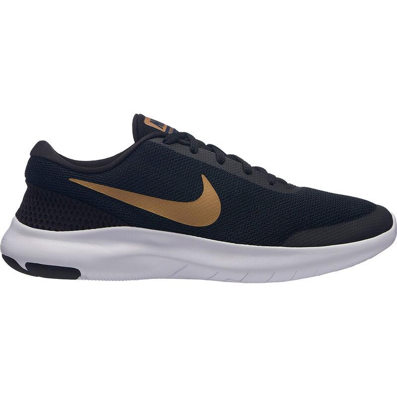 Zapatilla Mujer Nike Running 908996-012