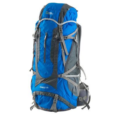 Mochila National Geographic Everest 75