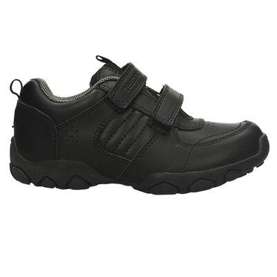 Zapato Teener Niño