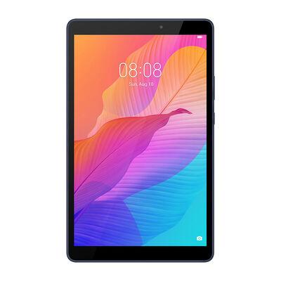 "Tablet Huawei MatePad T8 Octa Core 2GB 32GB 8"" Azul"