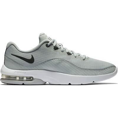 38296c1a6 Zapatilla Nike Hombre Air Max Adv