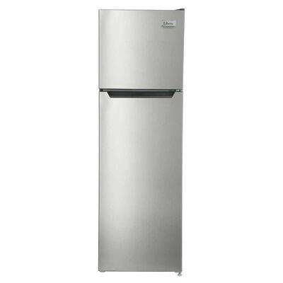Refrigerador Frío Directo Libero LRT-200DFI 168 lt