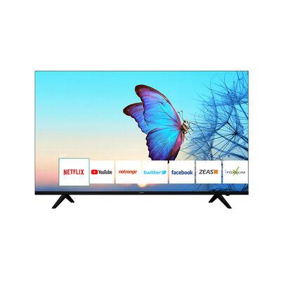 "LED 55"" Hyundai HY55S4BL20 Smart TV Ultra HD"