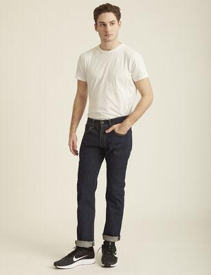 Jeans  Hombre Levis Regular 501
