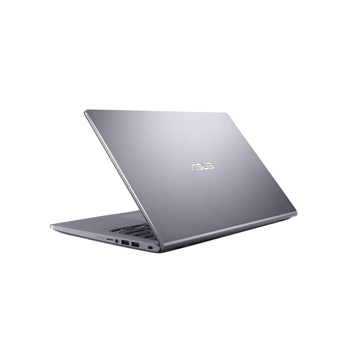"""Notebook Asus X409MA-EK173T Celeron 4GB 500GB 14"""""""