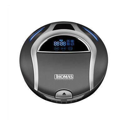 Aspiradora Robot Thomas TH-1100SC