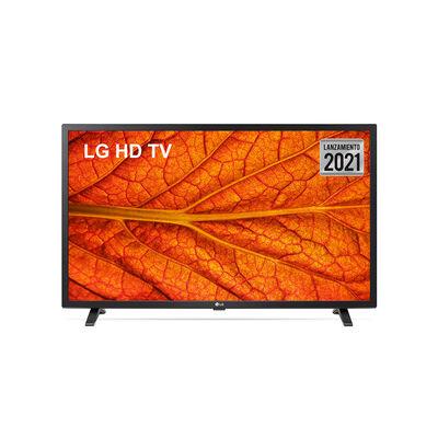 """LED 32"""" LG 32LM6370PSB Smart TV HD"""