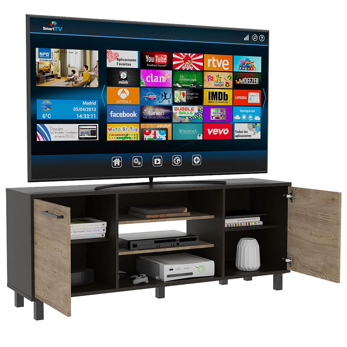Rack Tv Kaia 65' '