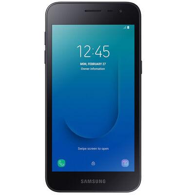 "Celular Samsung Galaxy J2 Core 5.0""Negro Entel"