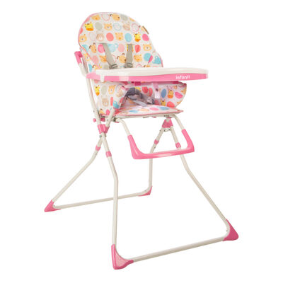 Silla de Comer Infanti Candy Hc 15B