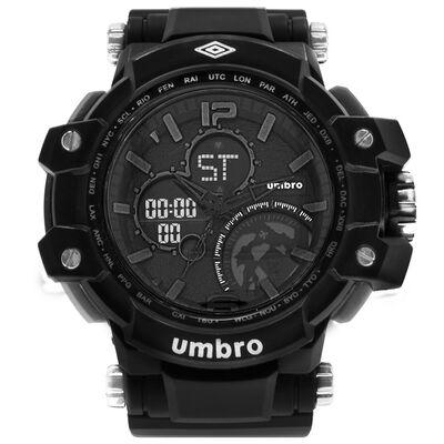 Reloj Digital UMBRO Modelo UMB-085-5
