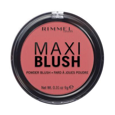 Rubor Maxi Blush Wild Card