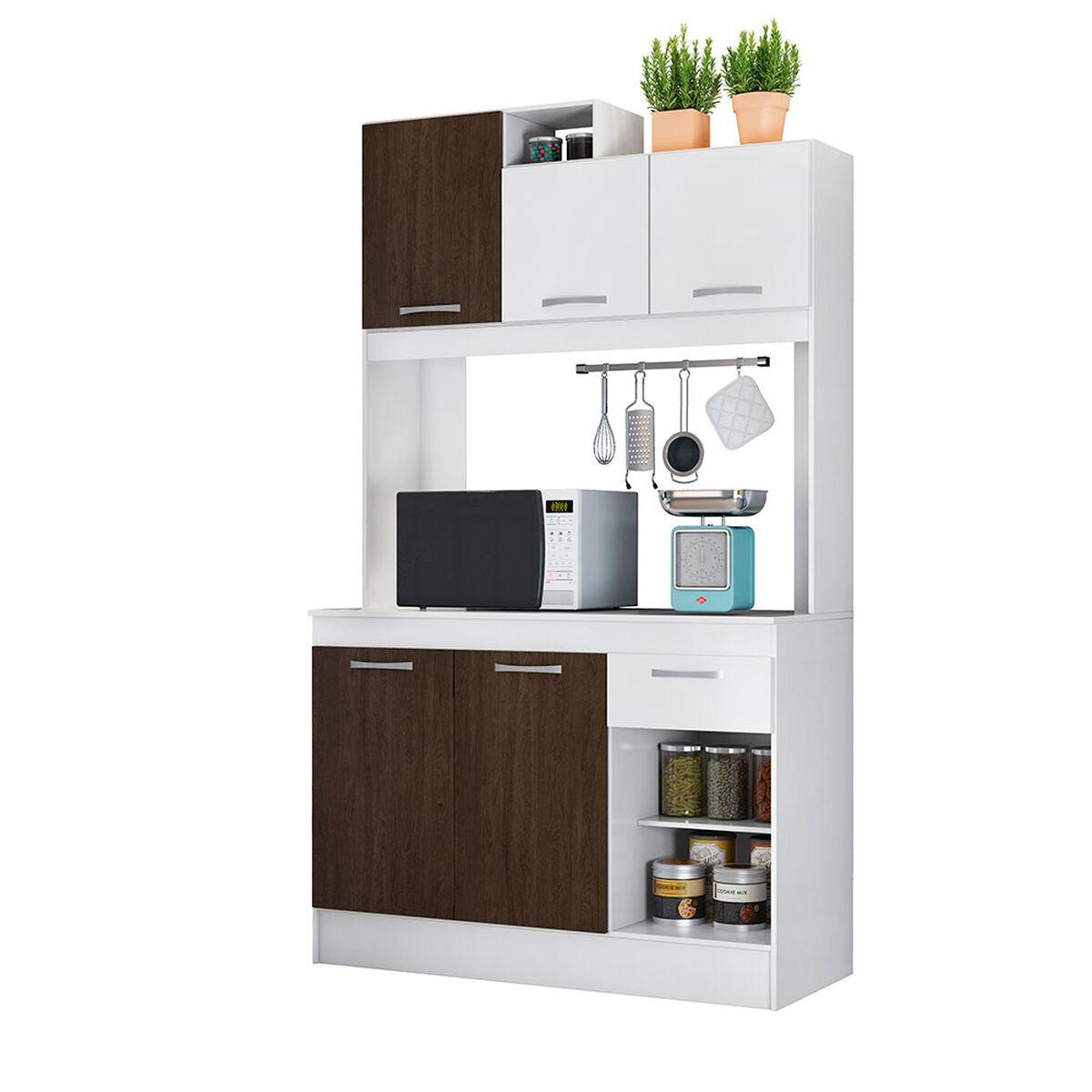 Mueble de Cocina Cata