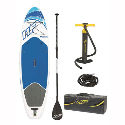 Stand up  Paddle Bestway Oceana Hydro-Force