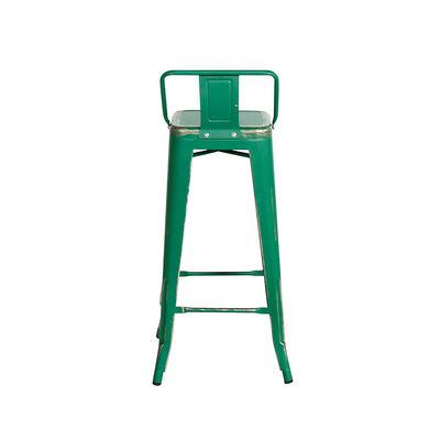 Set 2 Sillas Idetex Verde