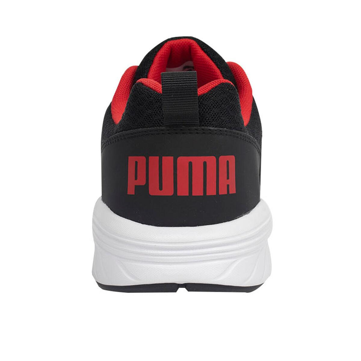 Zapatilla Deportiva Puma Hombre Ignite Come