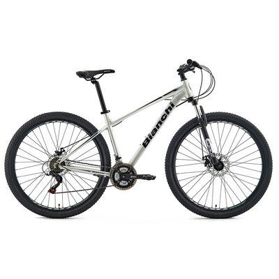 Bicicleta Mountain Bike Bianchi Aro 29