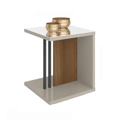 Mesas Lateral Jdo&Design Bonito