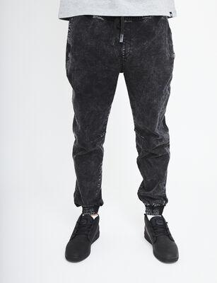 Pantalón Hombre Fiorucci