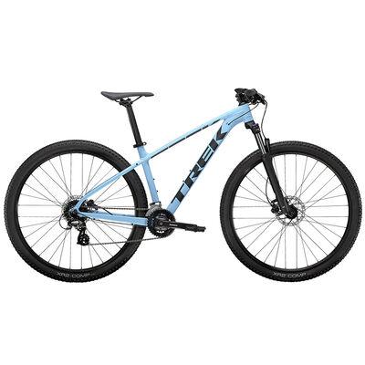 Bicicleta Mountain Bike Trek Marlin 5 Aro 29