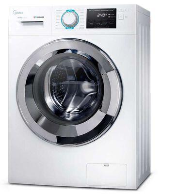 Lavadora Automática Midea MLF 850 8,5 kg