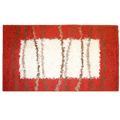 Alfombra Idetex Shaggy 150 x 200 cm