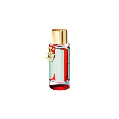 Perfume CH L'Eau EDT 50 ml
