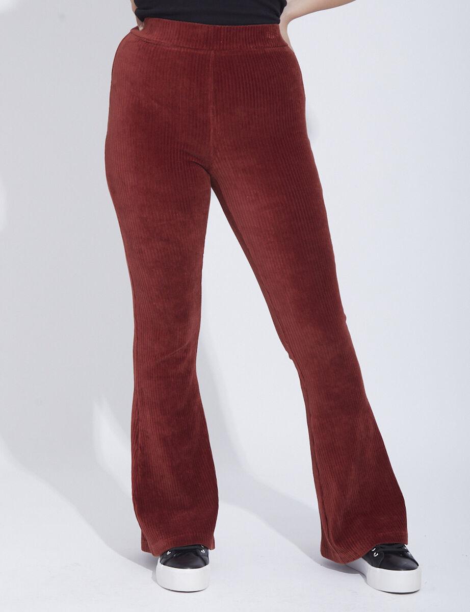 Leggings Mujer Icono