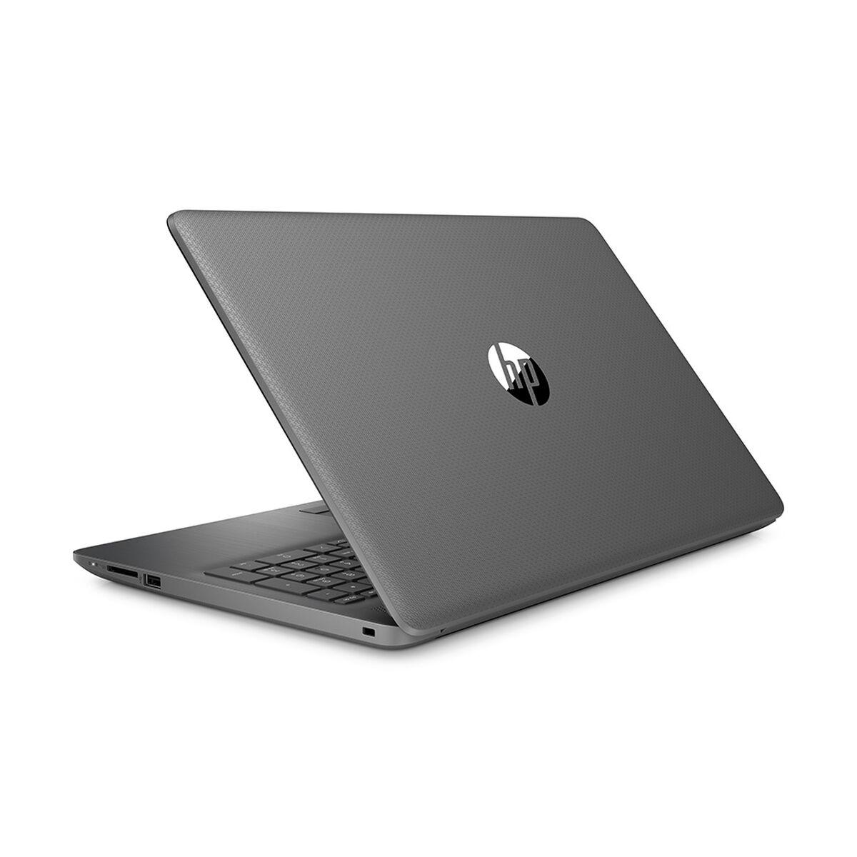 """Notebook HP 15-DA0082 Pentium 4GB 500GB 15.6"""""""