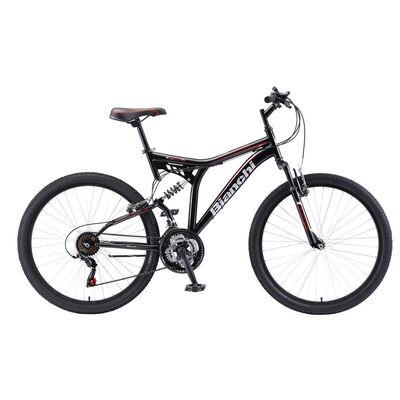 Bicicleta Touringdsx Hombre