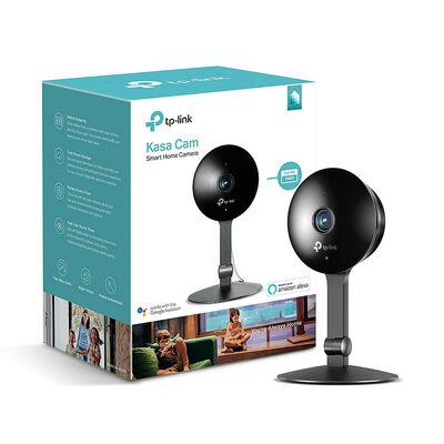 Cámara de seguridad Tp Link Kasa Cam 1080p
