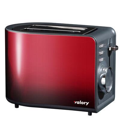 Tostador Valory VT900