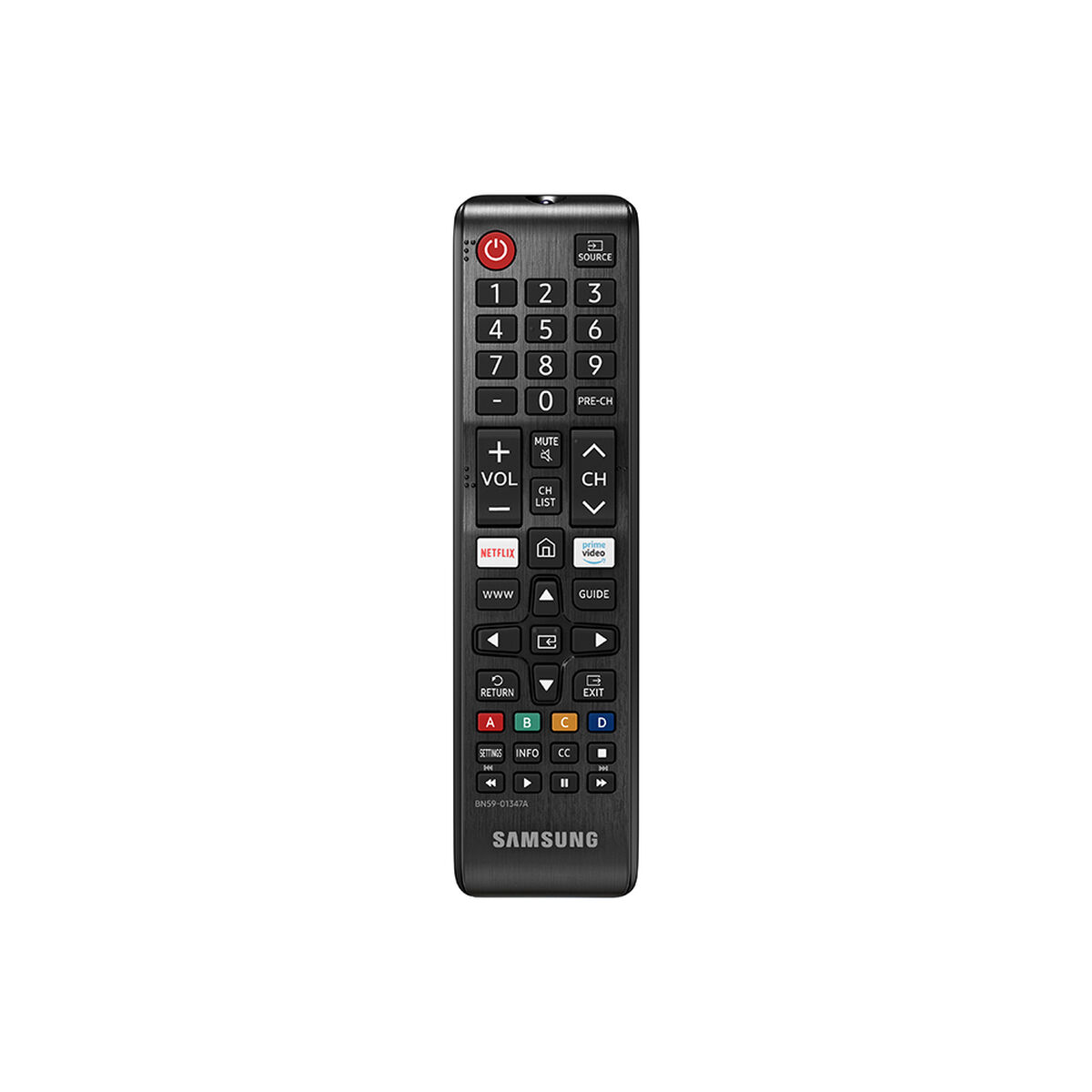 """LED 50"""" Samsung TU7090 Smart TV Crystal 4K UHD"""