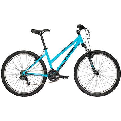 Bicicleta Trek Mujer 820 Aro 26 Suspensión Delantera