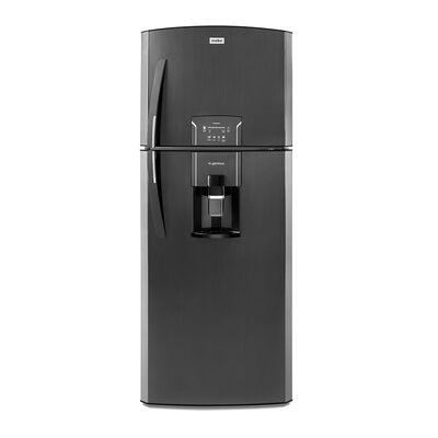 Refrigerador No Frost Mabe RMP400FZUC 400 lt