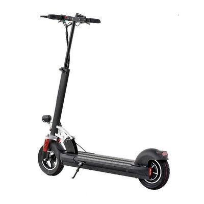 """Scooter Eléctrico Shengte 10"""" Batería 10.000 mAh"""