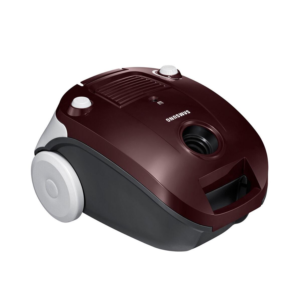 Aspiradora Samsung VCC4190V3E/XZS 2000 W