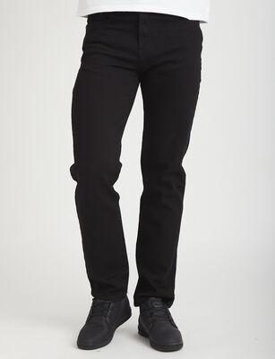 Jeans Regular Hombre Levis 504