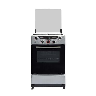 Cocina a Gas Sindelen CH-9400SI 68 lts.